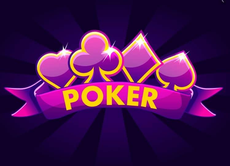 Agen Daftar Poker Online Terbaik Di Indonesia